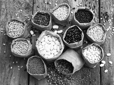 研究表明多食用谷物可使胃癌风险降四成
